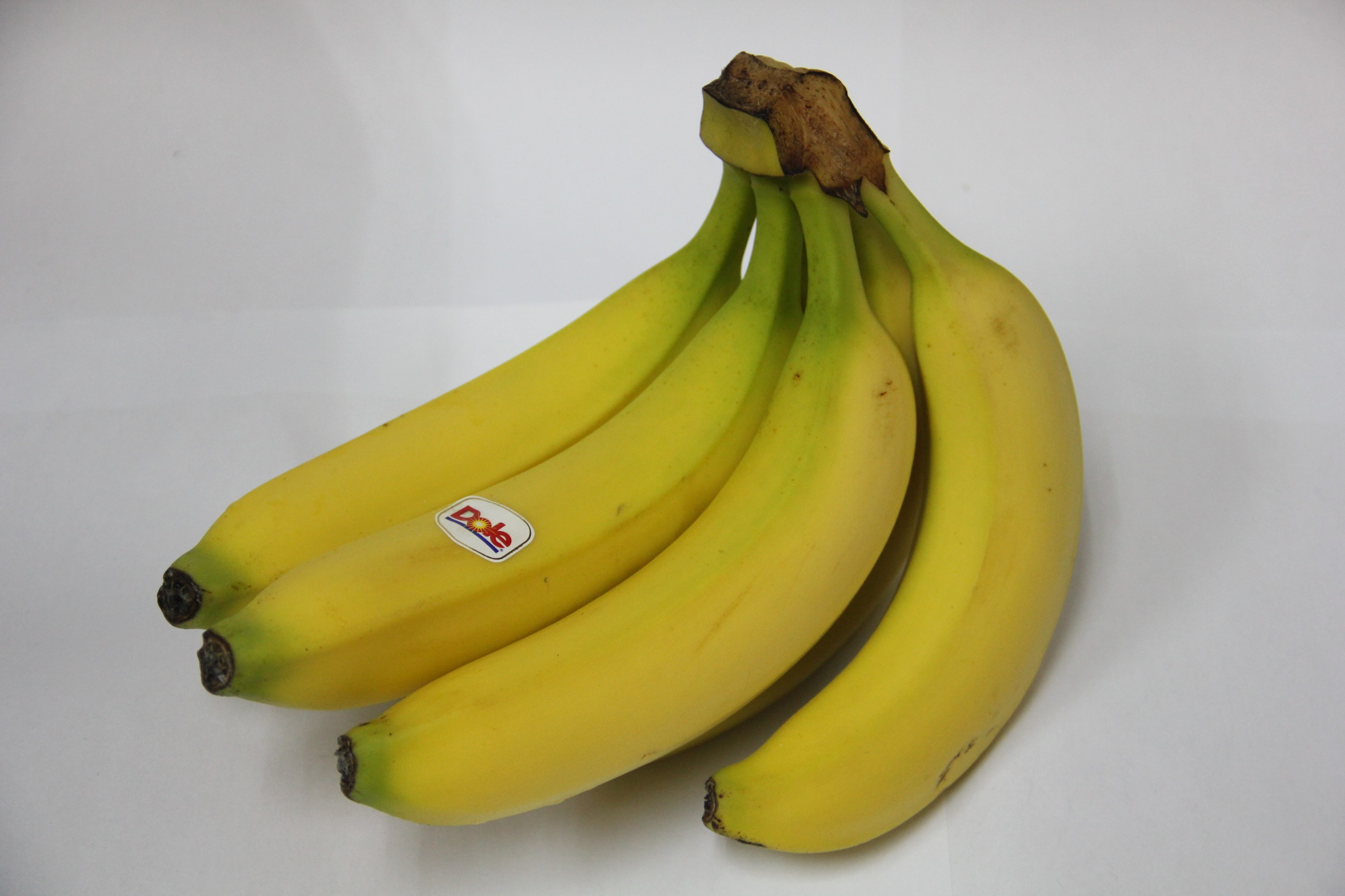 Dole Regular Cavendish Banana