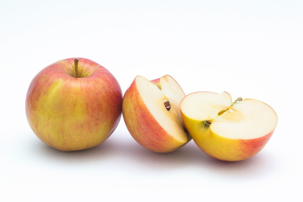 South Africa Fuji Apple