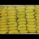 Dole Senorita Baby Banana Buffet