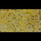 Honey Sweet Golden Kiwi Buffet
