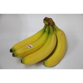Dole Regular Cavendish Banana