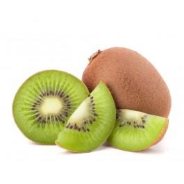Zespri Green Kiwi